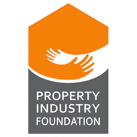 Property Management sydney uni foundation