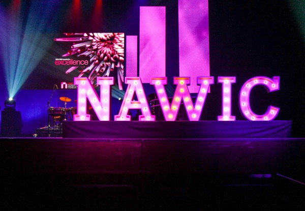 NAWIC-NSW-Awards-2015