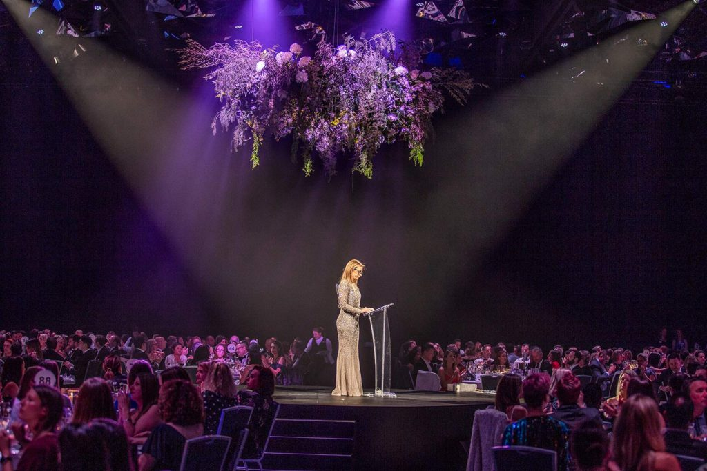 2018 NAWIC NSW Awards For Excellence